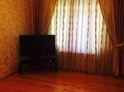 5 otaqlı ev / villa - Novxanı q. - 150 m² (15)