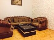 5 otaqlı ev / villa - Novxanı q. - 150 m² (14)