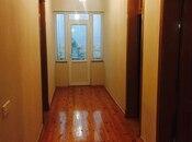 5 otaqlı ev / villa - Novxanı q. - 150 m² (18)