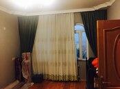 5 otaqlı ev / villa - Novxanı q. - 150 m² (21)