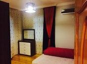 5 otaqlı ev / villa - Novxanı q. - 150 m² (19)