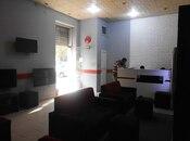 Obyekt - Gənclik m. - 120 m² (3)