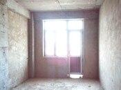 1 otaqlı yeni tikili - Nizami m. - 63 m² (2)