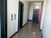 1 otaqlı yeni tikili - Nizami m. - 63 m² (9)