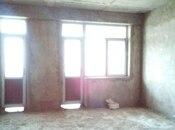 1 otaqlı yeni tikili - Nizami m. - 63 m² (4)