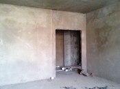 1 otaqlı yeni tikili - Nizami m. - 63 m² (3)