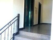1 otaqlı yeni tikili - Nizami m. - 63 m² (8)