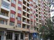 1 otaqlı yeni tikili - Nizami m. - 63 m² (7)