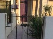 2 otaqlı ev / villa - Bakıxanov q. - 55 m² (2)
