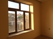 2 otaqlı ev / villa - Bakıxanov q. - 55 m² (10)
