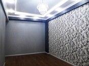 3 otaqlı yeni tikili - Nəsimi r. - 100 m² (9)