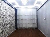 3 otaqlı yeni tikili - Nəsimi r. - 100 m² (8)