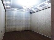 3 otaqlı yeni tikili - Nəsimi r. - 100 m² (3)