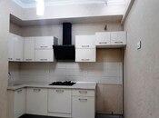 3 otaqlı yeni tikili - Nəsimi r. - 100 m² (5)