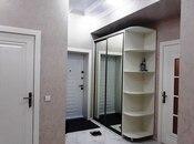 3 otaqlı yeni tikili - Nəsimi r. - 100 m² (13)