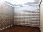 3 otaqlı yeni tikili - Nəsimi r. - 100 m² (10)