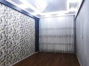 3 otaqlı yeni tikili - Nəsimi r. - 100 m² (7)