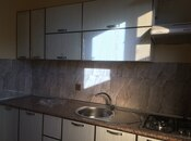 2 otaqlı ev / villa - Bakıxanov q. - 55 m² (18)