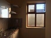 2 otaqlı ev / villa - Bakıxanov q. - 55 m² (21)