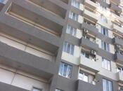 1 otaqlı yeni tikili - Binəqədi r. - 44 m² (15)