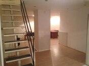 Obyekt - Sahil m. - 120 m² (2)