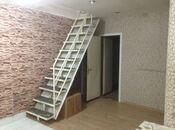 Obyekt - Sahil m. - 120 m² (5)