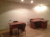 Obyekt - Sahil m. - 120 m² (9)
