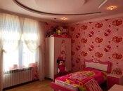 7 otaqlı ev / villa - Badamdar q. - 250 m² (16)