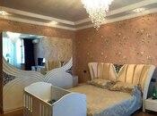 7 otaqlı ev / villa - Badamdar q. - 250 m² (19)