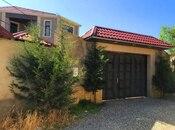 7 otaqlı ev / villa - Badamdar q. - 250 m² (4)