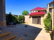 7 otaqlı ev / villa - Badamdar q. - 250 m² (9)