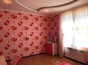 7 otaqlı ev / villa - Badamdar q. - 250 m² (5)