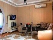 7 otaqlı ev / villa - Badamdar q. - 250 m² (12)