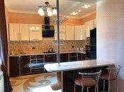 7 otaqlı ev / villa - Badamdar q. - 250 m² (15)