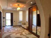 7 otaqlı ev / villa - Badamdar q. - 250 m² (23)