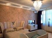 7 otaqlı ev / villa - Badamdar q. - 250 m² (18)