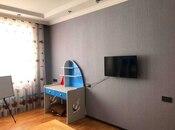 7 otaqlı ev / villa - Badamdar q. - 250 m² (14)