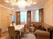 7 otaqlı ev / villa - Badamdar q. - 250 m² (17)