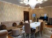 7 otaqlı ev / villa - Badamdar q. - 250 m² (21)