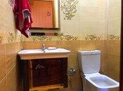 7 otaqlı ev / villa - Badamdar q. - 250 m² (8)