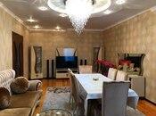 7 otaqlı ev / villa - Badamdar q. - 250 m² (7)