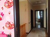 7 otaqlı ev / villa - Badamdar q. - 250 m² (24)