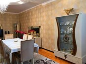 7 otaqlı ev / villa - Badamdar q. - 250 m² (25)