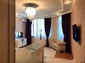 7 otaqlı ev / villa - Badamdar q. - 250 m² (27)