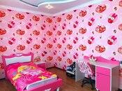 7 otaqlı ev / villa - Badamdar q. - 250 m² (10)