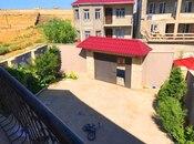7 otaqlı ev / villa - Badamdar q. - 250 m² (22)
