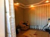 7 otaqlı ev / villa - Badamdar q. - 250 m² (26)