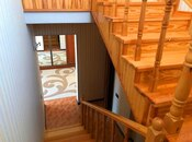 7 otaqlı ev / villa - Badamdar q. - 250 m² (20)