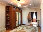 7 otaqlı ev / villa - Badamdar q. - 250 m² (28)