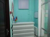 Obyekt - Gənclik m. - 100 m² (18)